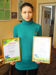 Кузнецова-Дарья1