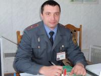 Раманов