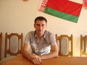 Галушко Валерий