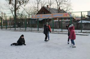 фотофакт-зимние-забавы
