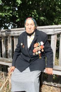 Жилюк-Татьяна