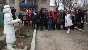 семинар-сельсоветы-053