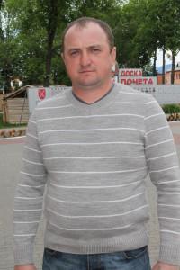 Барановский Ю.