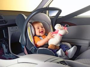 Как-обеспечить-безопасность-маленького-пассажира