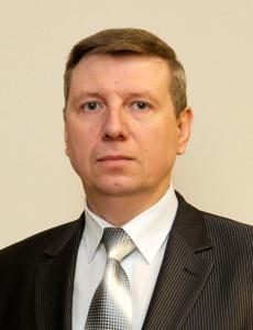 shevcov