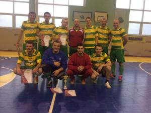 kubok-po-mini-futbolu-2016