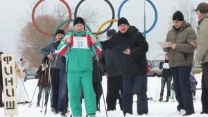 лыж-022