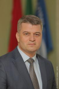 Неверов_1