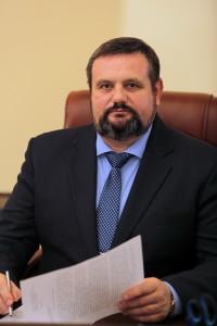Атрощенко